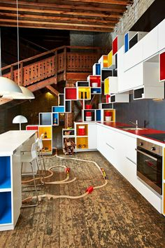 Kitchen Design Competition Endearing Ikea Observator Clip On Basket  Home Design  Pinterest  Barn Decorating Design