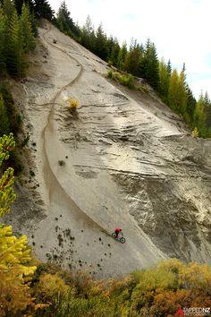 #downhill #Biking