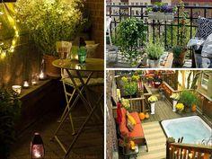 41 Inspiring Ideas For A Charming Garden Path | Decor Advisor