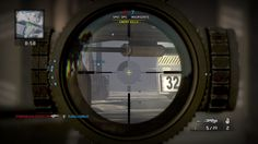 SOCOM 4: U.S. Navy SEALs - ps3 - Walkthrough and Guide - Page 47 - GameSpy