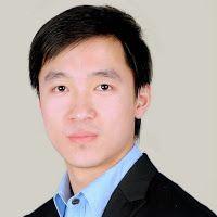 Linh Nguyen – Google+ www.outsourcing-map.de