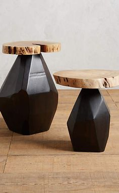 Thorntree Side Table #anthrofave