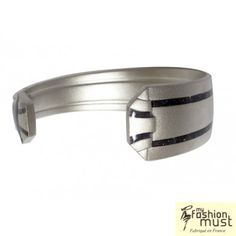 Bracelet Aliénor