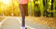 Το περπάτημα είναι ένας από τους ασφαλέστερους τρόπους άσκησης. Ανάλογα με το πόσο συχνά περπατάτε, μπορείτε να καταφέρετε να χάσετε εύκολα ακόμα και μισό