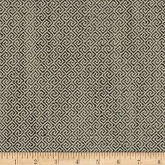 Golding Fabric Classic Narrow Indigo Denim Drapery Upholstery