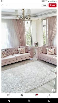 58 elegant living room colour schemes make your beautiful home 42 - Home Decor Living Room Color Schemes, Living Room Designs, Living Room Decor, Bedroom Decor, Colour Schemes, Living Rooms, Home Design, Interior Design, Design Ideas