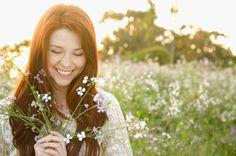 Ame a Deus e ao próximo :: Mulheres Preciosas