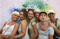 Das Farbgefühle Festival in Dortmund. Einige Bilder von der Photobooth Farbgefühle gibt es hier. Wir freuen uns auf die nächsten bunten Bilder.