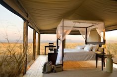 Wolwedans NamibRand Reserve, Namibia