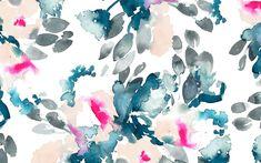 http://www.designlovefest.com/wp-content/uploads/downloads/2016/09/Rose_Floral_Medium.jpg
