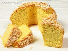 Bussolà vicentino: Ricetta Tipica Veneto | Cookaround