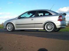 ZCW Angel on Astra_Silver #cars #alloy #wheels #rims #tires #tyeres http://www.turrifftyres.co.uk/alloywheels