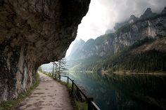 Gmunden, Upper Austria