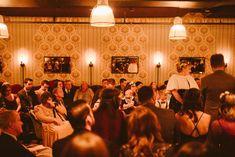 wedding photojournalism Takoma Park, Maryland   Washington D.C   Elle + Josiah Takoma Park Washington DC Wedding