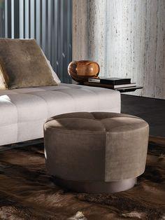 27 best storage ottoman images in 2019 linen fabric bench seat rh pinterest com