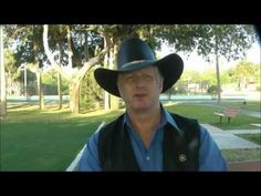 "Man does Wild Bill have it right!  3mn 30secs ""Stupid Republicans"""