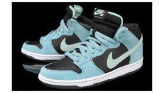 new styles 23247 16d44 15 Best Deals From Last Week Still AvailableKicks Deals  Kicks Deals Nike  Sb Dunks,