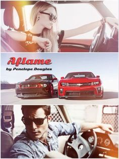 Goodreads   Aflame (Fall Away, #4) by Penelope Douglas — Reviews, Discussion, Bookclubs, Lists