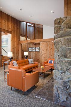 Hotels Near Bodega Bay Sea Ranch Lodge Gallery Mendocino Coast Hotel Dog Guests Pinterest Friendly And Pet