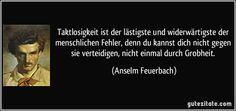 *12. September 1829  † 4. Januar 1880  (Anselm Feuerbach) war ein deutscher Maler. Er gehört zu den bedeutendsten deutschen Malern der zweiten Hälfte des 19. Jahrhunderts.
