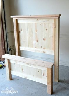 New Farmhouse DIY Headboard Furniture Plans Ideas New Farmhouse DIY Headboard . - New Farmhouse DIY Headboard Furniture Plans Ideas New Farmhouse DIY Headboard Furniture Plans 6 -