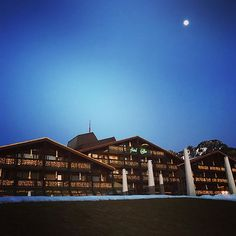 Sleeping under the moon  . . . #charmey #hotelcailler @hotel.cailler #gruyere @bainsdelagruyere #moon #InLoveWithSwitzerland #Suisse #Switzerland #SwitzerlandWonderland #bestofswitzerland #exploreSwitzerland #huntagramSwitzerland #ig_switzerland #igerssuisse #super_switzerland #swissspots #switzerland_vacations #switzerlandpictures Best Of Switzerland, Under The Moon, Vacations, Sleep, Explore, Mansions, House Styles, Pictures, Instagram