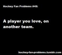 Blackhawks fan for life but I love Tyler Seguin and Jamie Benn Hockey Memes, Hockey Quotes, Funny Hockey, Hockey Baby, Ice Hockey, Hockey Girls, Boys, Brandon Saad, Blackhawks Hockey