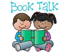 This book talk product provides a detailed book talk grading rubric, a detailed guideline sheet for presenting the book talk, and a handout on ways to share books.  This can be used for many different genres.