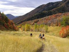 utah wilderness   Mountain bikers, photographers, anglers, and hikers will love Hobble ...