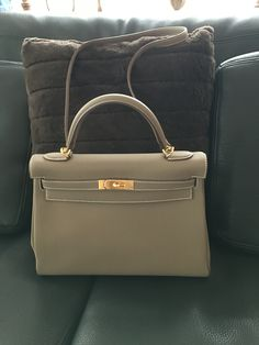 Hermes on Pinterest | Hermes Lindy, Hermes Kelly and Hermes Birkin