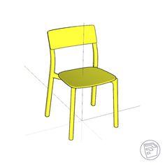 Smart Design, Ikea, Chairs, Interior, Furniture, Home Decor, Intelligent Design, Decoration Home, Ikea Co