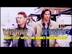 """""""Cas, get out of my ASS"""" 