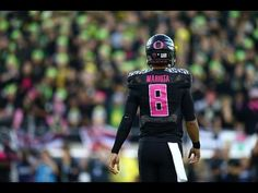 "Oregon Ducks Football 2015-16 Pump Up "" The Determined"" HD - YouTube"