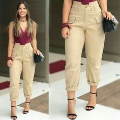 How to Keep a Long-Distance Relationship Going – Just Trendy Girls Summer Work Outfits, Casual Work Outfits, Dope Outfits, Work Attire, Classy Outfits, Chic Outfits, Casual Wear, Trendy Outfits, Cute Fashion