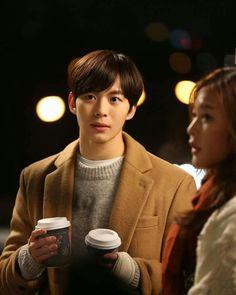 Jung eugene Moorim School, Korean Drama, Kdrama, Beautiful Men, How To Look Better, Youth, Kpop, Boys, Schools