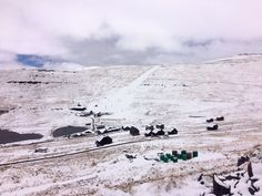 Afriski Mountain Resort is your wonderland for skiing, snowboarding, mountain biking and all things outdoors. Afriski is located in the Lesotho highlands. Mountain Resort, Mountain Biking, Snowboarding, Skiing, November, Africa, Outdoor, Snow Board, Ski