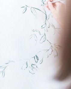 Ottawa wedding invitations, etsy shop, art prints, branding and design company. Wedding Invitations, Hand Painted, Etsy Shop, Tattoos, Prints, Masquerade Wedding Invitations, Tatuajes, Wedding Invitation Cards, Tattoo