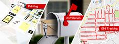 Keep eye on your every Letterbox and Flyer Delivery status. Flyer Distribution Brisbane offering GPS device system. It's easy to track your flyer delivery status and easy to reach more customers. Call 073 333 2060.   #FlyerDelivery  #GPSFlyer   #FlyerTracking
