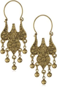 Antiquities Couture Islamic Wire Hoop Dangle Earrings Antiquities Couture, http://www.amazon.com/dp/B003WUY1LE/ref=cm_sw_r_pi_dp_4lPrrb1MHTY1N
