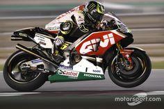 motogp-qatar-gp-2017-cal-crutchlow-team-lcr-honda.jpg (800×533)