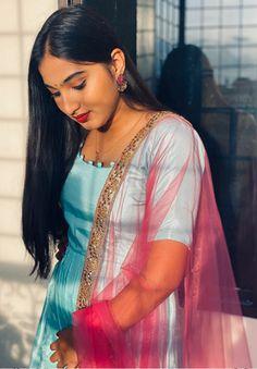 Punjabi Dress, Beauty Full Girl, Hottest Models, Beautiful Actresses, Girl Pictures, Designer Dresses, Beautiful Women, Wedding Photography, Saree