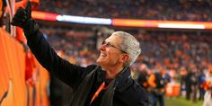 Apple CEO Tim Cook Earned $102 Million In 2017, As He Now Required To Fly Privately  #TimCook, #AppleNews