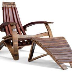 whiskeybarrels_furniture