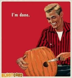 Get your laugh on to these 30 Seriously Funny Halloween Memes! Humor Retro, Humor Vintage, Funny Meme Pictures, Funny Memes, Funny Quotes, Sarcastic Memes, Funny Halloween Memes, Halloween Quotes, Seriously Funny