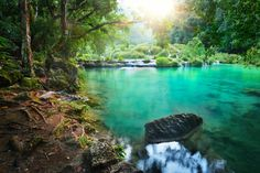 13. Guatemala | 23 Affordable Vacations That Are Perfect For Budget Travelers