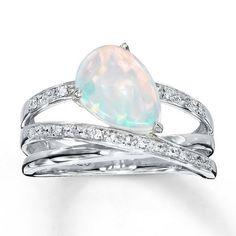 kay jewelers fashion 3ct diamond ring   Kay Jewelers Rings For Wedding