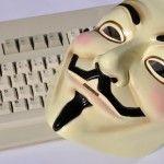 Hermit Kingdom's Internet Troubles
