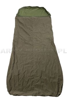 simpletenting.com Waterproof Sleeping Bag Cover * Read more at the i…