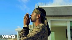 New post on Getmybuzzup- Young Dolph - Baller Alert (Official Video)- http://getmybuzzup.com/?p=743876- Please Share