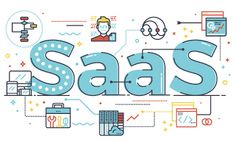 Saas Syllabus Training in Delhi Noida Gurgaon ! IISASTR provides you the best Saas Syllabus Training for your career growth,